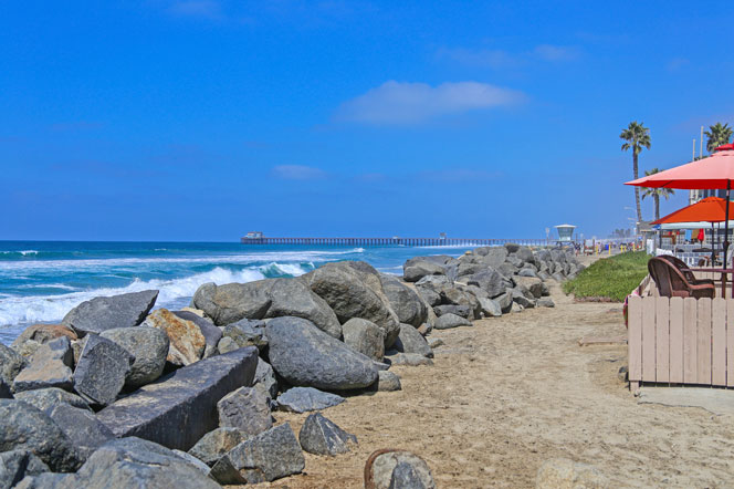 South Oceanside Homes | Oceanside Real Estate