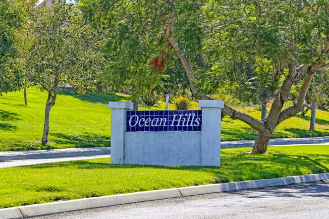Ocean Hills Homes | Oceanside Real Estate