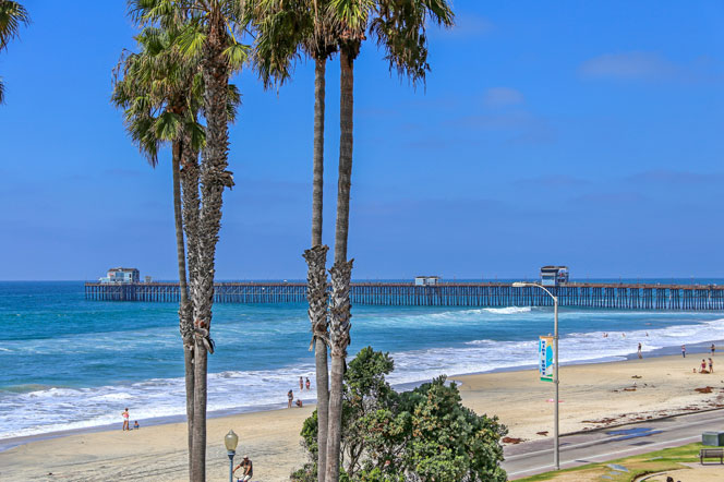 Oceanside Ocean View Homes | Oceanside Real Estate