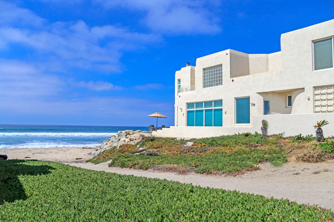 Seller May Carry Homes For Sale In Oceanside, CA