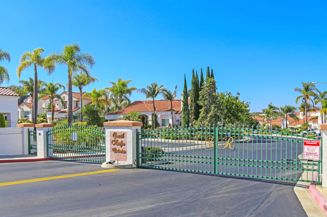 South Ridge Estates Homes | Oceanside Real Estate