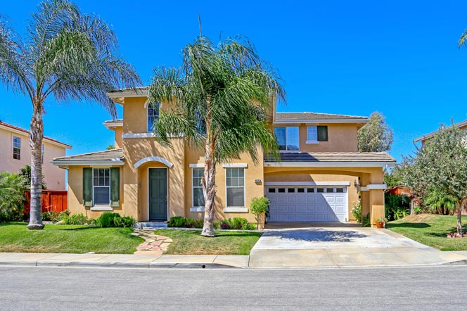 Summit View Homes | Oceanside Real Estate